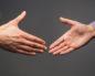 Длина пальцев и её значение